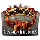 دانلود بازی Game Of Thrones برای آیفون آیپد آیپاد لمسی