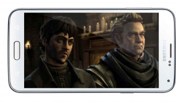 Game.of.Thrones.Android.2.www.Download