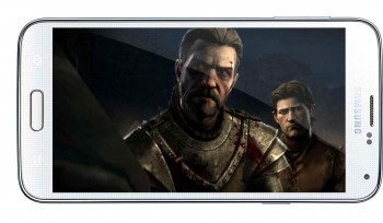 Game.of.Thrones.Android.4.www.Download