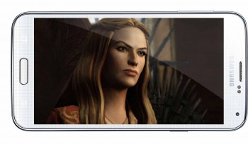 Game.of.Thrones.Android.5.www.Download