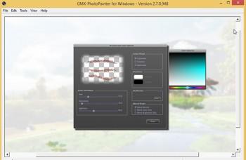 Gertrudis.GMX.PhotoPainter.Screen.Shot.2.www.Download.ir