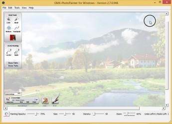 Gertrudis.GMX.PhotoPainter.Screen.Shot.5.www.Download.ir