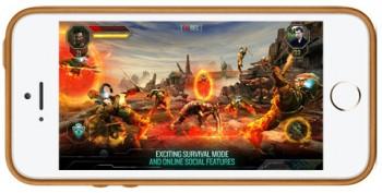 Godfire.Rise.of.Prometheus-4.www.Download.ir