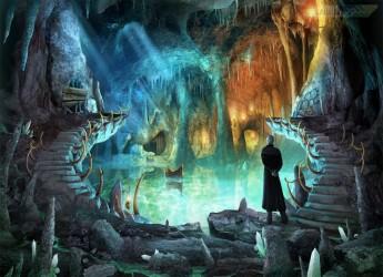 Graven.The.Purple.Moon.Prophecy-2.www.Download.ir