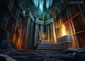 Graven.The.Purple.Moon.Prophecy-3.www.Download.ir