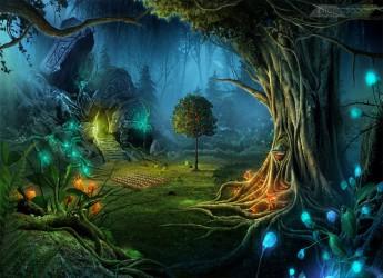 Graven.The.Purple.Moon.Prophecy-4.www.Download.ir