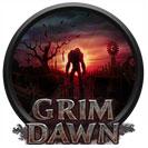 Grim Dawn 2016