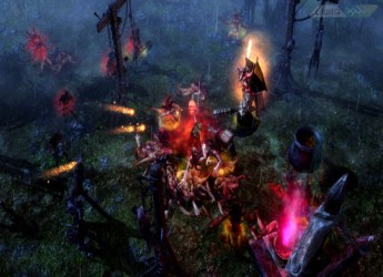 Grim.Dawn-2.www.Download.ir