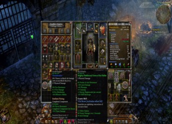 Grim.Dawn-3.www.Download.ir