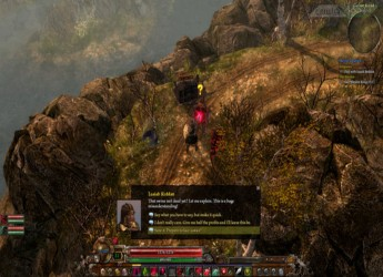 Grim.Dawn-4.www.Download.ir