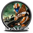 Halo.Spartan.Strike.www.Download.ir