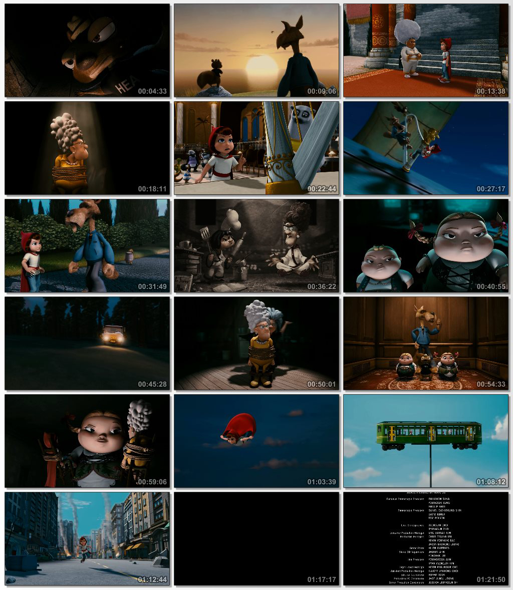 Hoodwinked.Too.Hood.vs.Evil.720p.BRRip.www.download.ir.mp4_thumbs_[2014.12.17_11.19.24]