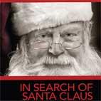 دانلود فیلم مستند In Search of Santa Claus