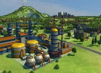 Industry.Empire.2.www.Download.ir