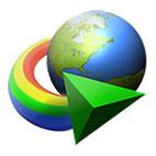 دانلود آخرین نسخه نرم افزار Internet Download Manager همراه کرک