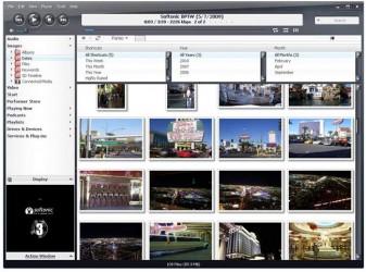 JRiver.Media.Center.20.0.48.Final.Screen.Shot.4.www.Download.ir