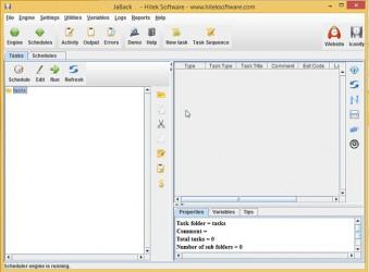 JaBack.10.24.Screen.Shot.1.www.Download.ir