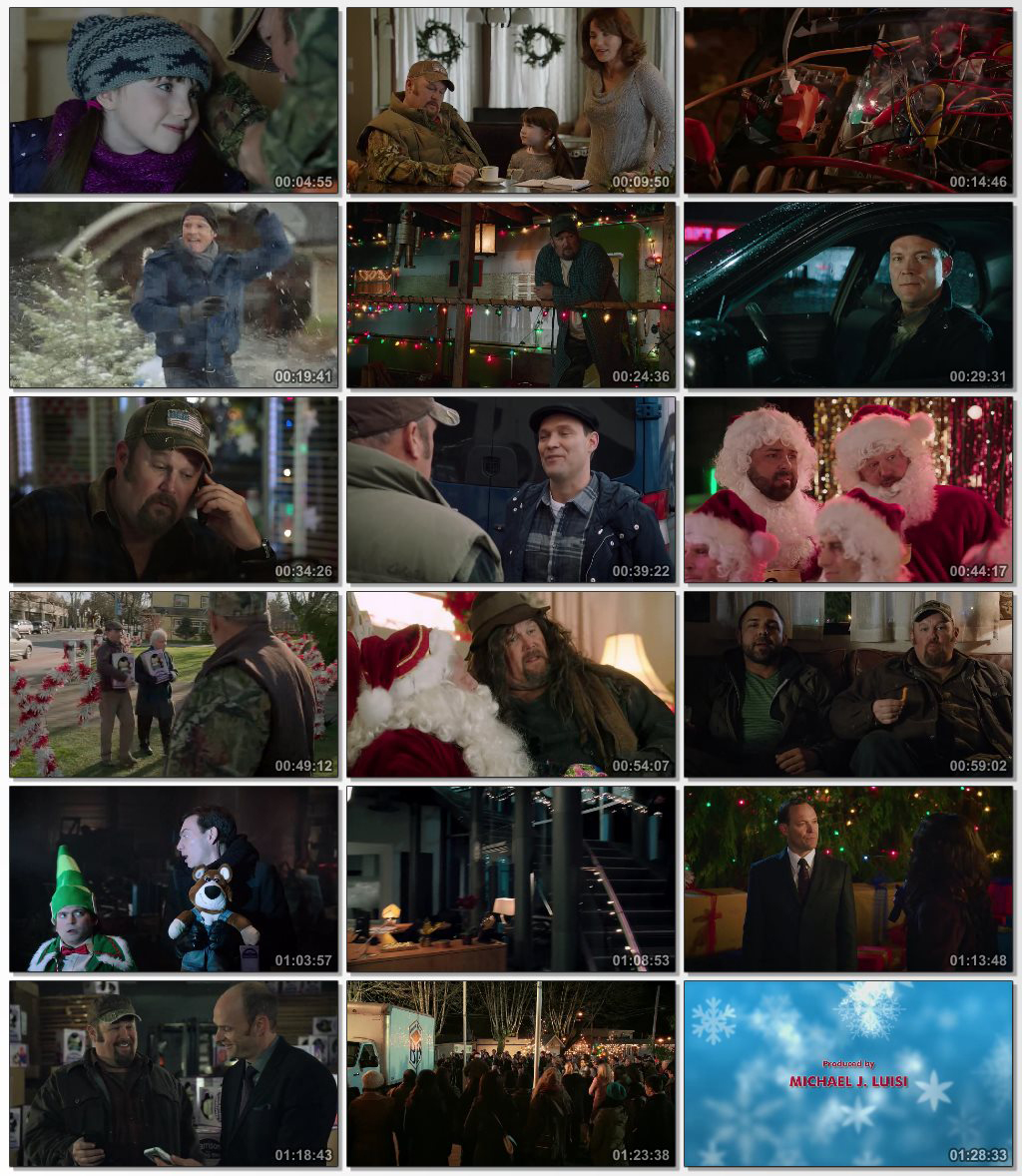 Jingle.All.the.Way.2.2014.www.download.ir.avi_thumbs_[2014.12.03_16.56.39]