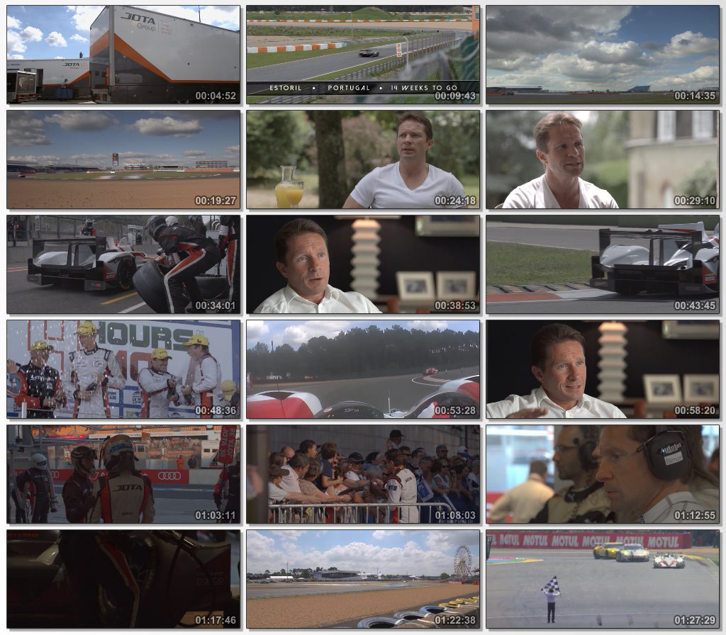 Journey.To.Le.Mans.2014.480.www.download.ir.avi_thumbs_[2014.12.01_13.06.24]