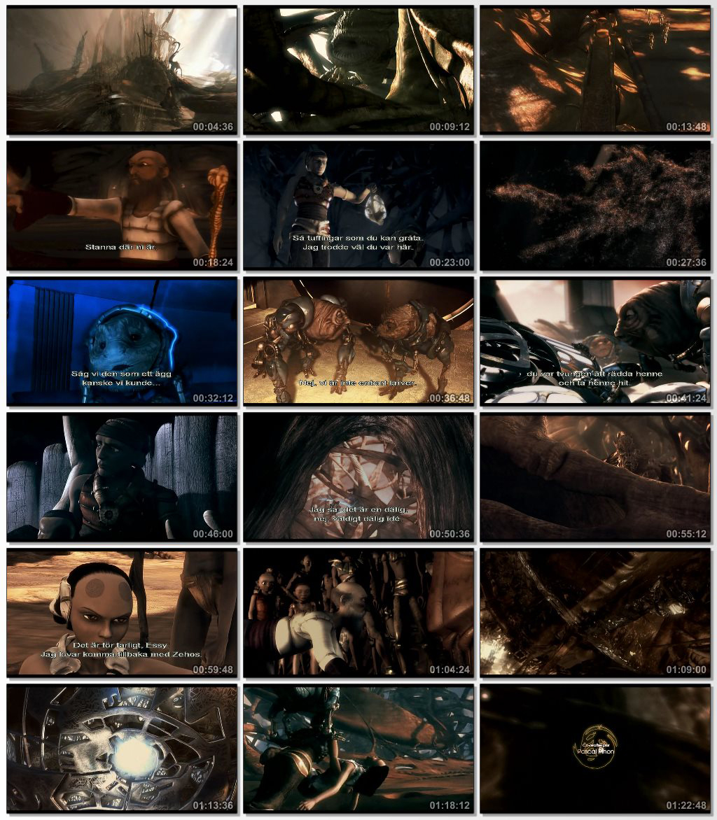 Kaena.The.Prophecy.480p.www.download.ir.avi_thumbs_[2014.12.10_09.52.33]