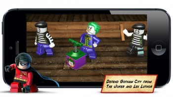 LEGO.Batman.DC.Super.Heroes-2.www.Download.ir