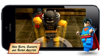 LEGO.Batman.DC.Super.Heroes-3.www.Download.ir