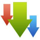 دانلود نرم افزار اندروید Advanced Download Manager Pro