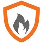 Malwarebytes Anti-Exploit Premium logo - www.download.ir