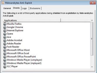 Malwarebytes.Anti.Exploit.Premium.1.05.1.1015.Screen.Shot.2.www.Download.ir