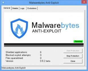 Malwarebytes.Anti.Exploit.Premium.1.05.1.1015.Screen.Shot.3.www.Download.ir