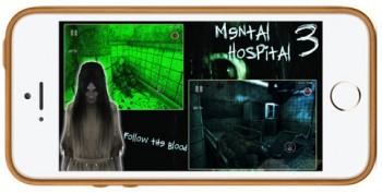 Mental.Hospital.III-2.www.Download.ir