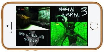 Mental.Hospital.III-3.www.Download.ir