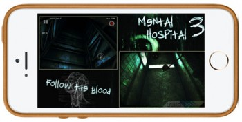 Mental.Hospital.III-4.www.Download.ir