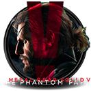 دانلود بازی Metal Gear Solid V The Phantom Pain برای Xbox 360 و PS3
