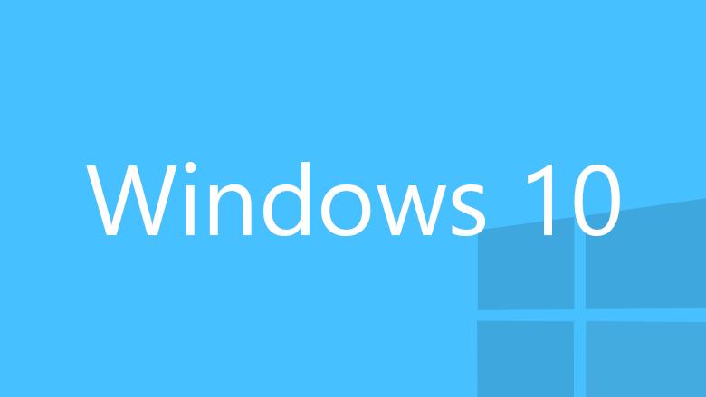 Microsoft.2.www.download.ir