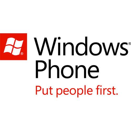 Microsoft.3.www.download.ir