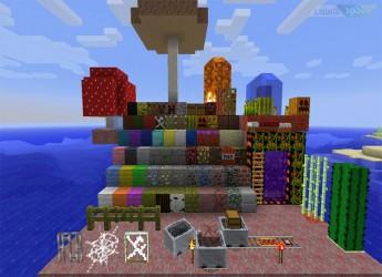 Minecraft-2.www.Download.ir