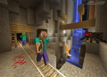 Minecraft-4.www.Download.ir