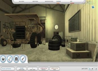 Mining.Industry.Simulator-2.www.Download.ir