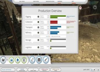 Mining.Industry.Simulator-3.www.Download.ir