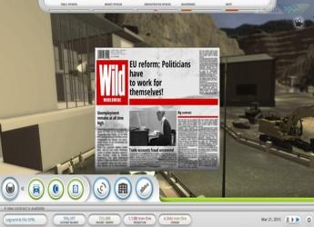Mining.Industry.Simulator-4.www.Download.ir