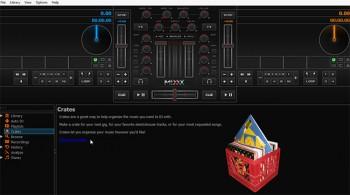 Mixxx.Screen.Shot.3.www.Download.ir