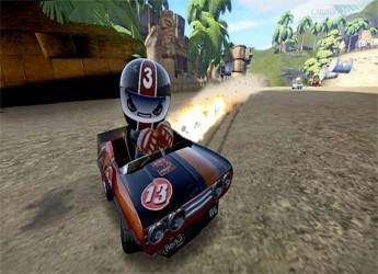 ModNation.Racers.PS3.3.www.Download.ir