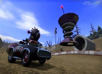 ModNation.Racers.PS3.4.www.Download.ir