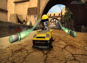 ModNation.Racers.PS3.5.www.Download.ir