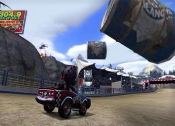 ModNation.Racers.PS3.6.www.Download.ir