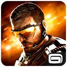 دانلود بازی Modern Combat 5 Blackout برای اندروید آیفون