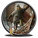 Mount.Blade.Warband.Viking.Conquest.www.Download.ir