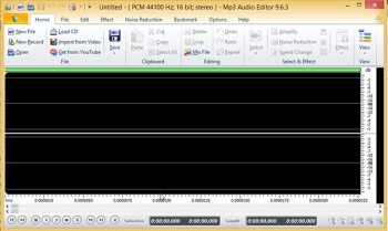 Mp3.Audio.Editor.9.6.3.Screen.Shot.2.www.Download