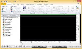 Mp3.Audio.Editor.9.6.3.Screen.Shot.3.www.Download